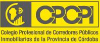 Logo CPCPI