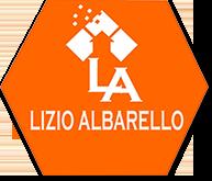 Lizio Albarello