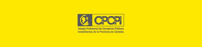 CSJ rechazó pedido de Inconstitucionalidad